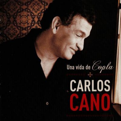 cd_carloscano_unaVidaDeCopla
