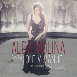 cd_albamolina_cantaalole