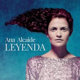cd_anaalcaide_leyenda
