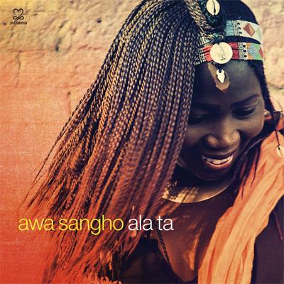 cd_awagsanho_alata