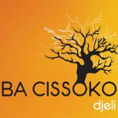 cd_bacissoko_djeli