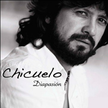 cd_chicuelo_diapasion
