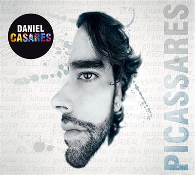cd_danielcasares_picasares