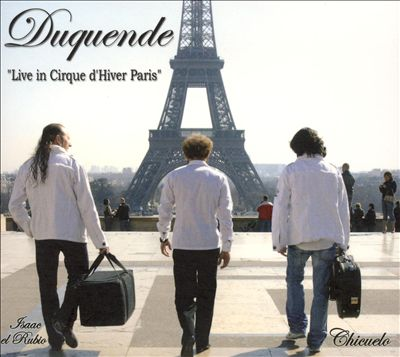 cd_duquende_livecirquedhiverparis