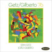 cd_getz_gilberto_76