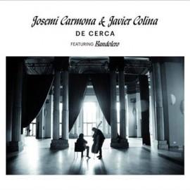 cd_josemicarmona&javiercolina