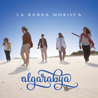 cd_labandamorisca_algarabya