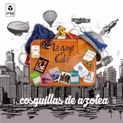 cd_lagangacale_cosquillas