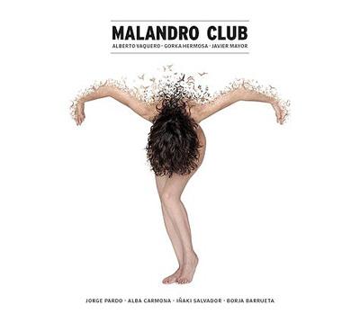 cd_malandroclub
