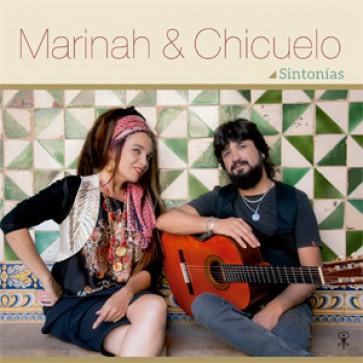 cd_marina&chicuelo_sintonias