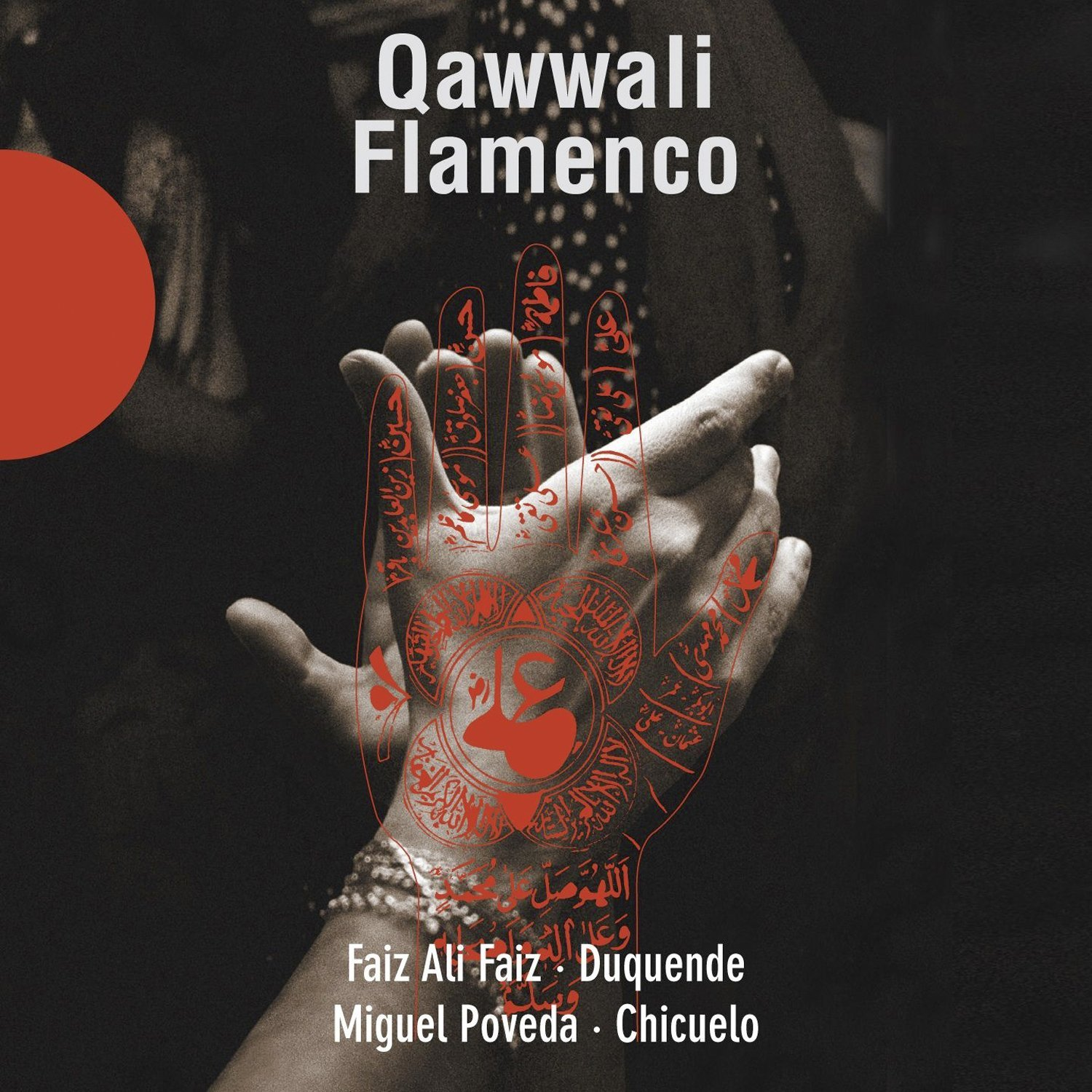 cd_qawwaliflamenco