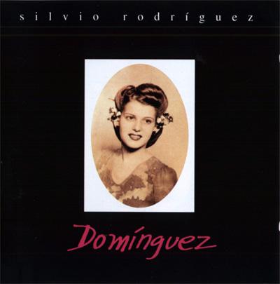 cd_silviorodriguez_dominguez