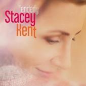 cd_staceykent_tenderly