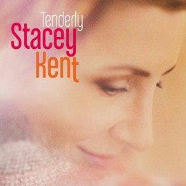 cd_staceykent_tenderly
