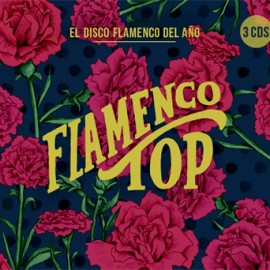 cd_vvaa_flamencotop