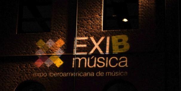 La tercera edición de EXIB Música tendrá lugar en Évora, Portugal./ (EXIB Música)
