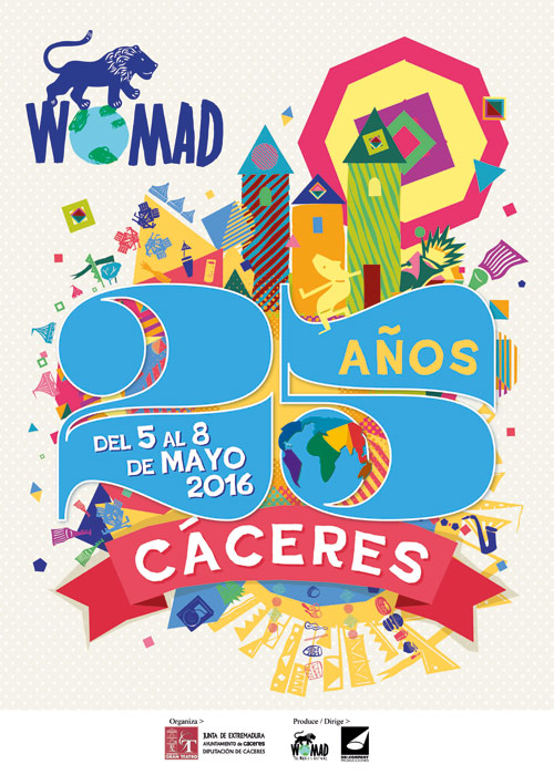 cartel_womad_2016