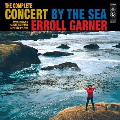 cd_errollgarner_concertbyth