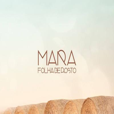 cd_mara_folha