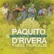 cd_paquitodrivera&quintetocimarron
