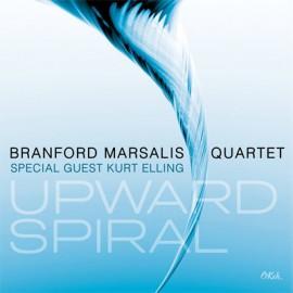 cd_branfordmarsalis_upward