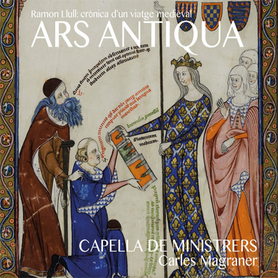 cd_capelladeministrers_ars