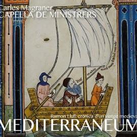 cd_capelladeministrers_mediterraneum