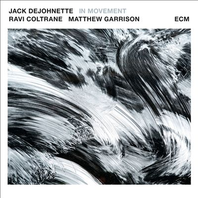 cd_dejohnette_inmovement