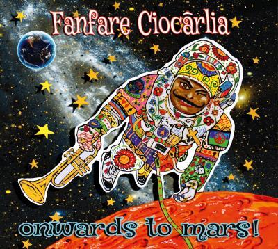 cd_fanfareciocarlia_onwards