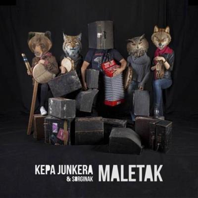 cd_kepajunkera_maletak