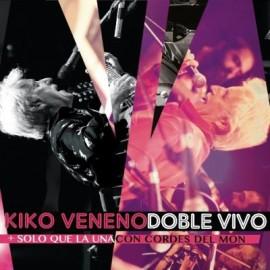 cd_kikoveneno_doblevivo