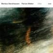 cd_markusstockhausen_alba