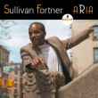 cd_sullivanfortner_aria