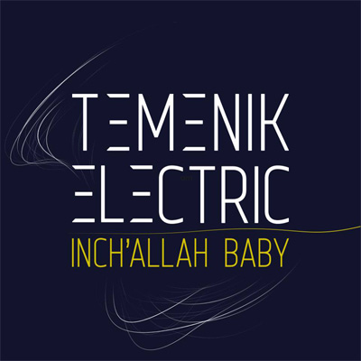 cd_temenikelectric_inchallahbaby