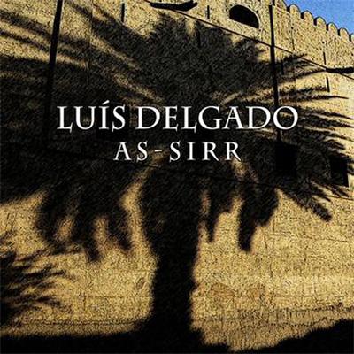 cd_LuisDelgado_AsSirr