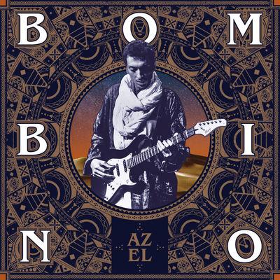cd_bombino_azel