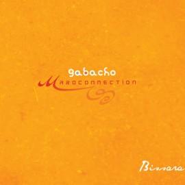 cd_gabachomarroco