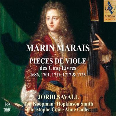 cd_jordisavall_marinmarais_piecesdeviole