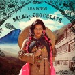 cd_liladowns_balaschocolate