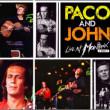 cd_paco&john_liveatmontreux