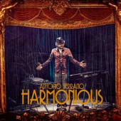cd_antonioserrano_harmonius