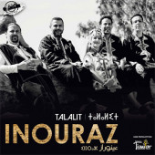 cd_inouraz_talalilt