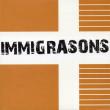 cd_vv.aa_immigrasons