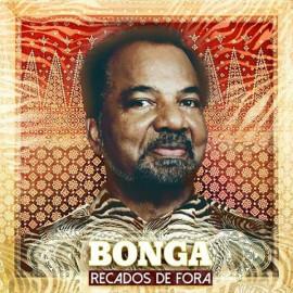 cd_bonga_recados