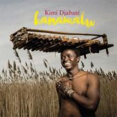 cd_kimidjabate_kanamalu