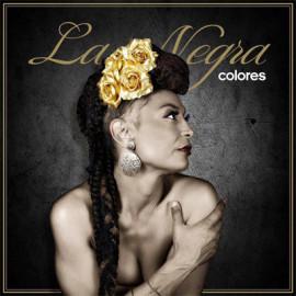 cd_lanegra_colores