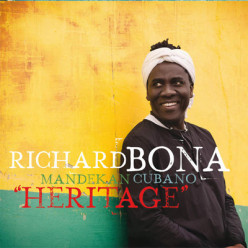 cd_richardbona_heritage
