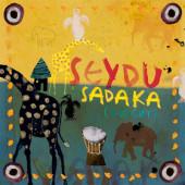 cd_seydu_sadaka