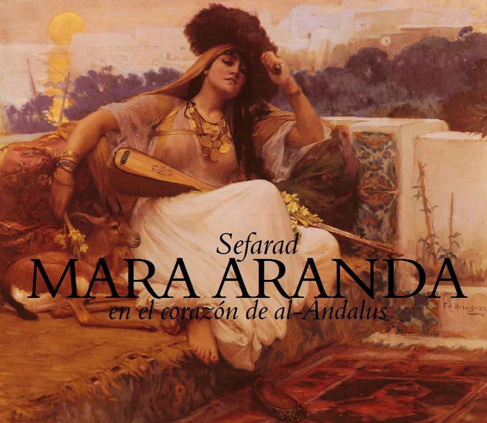 portadama_maraaranda_sefarad