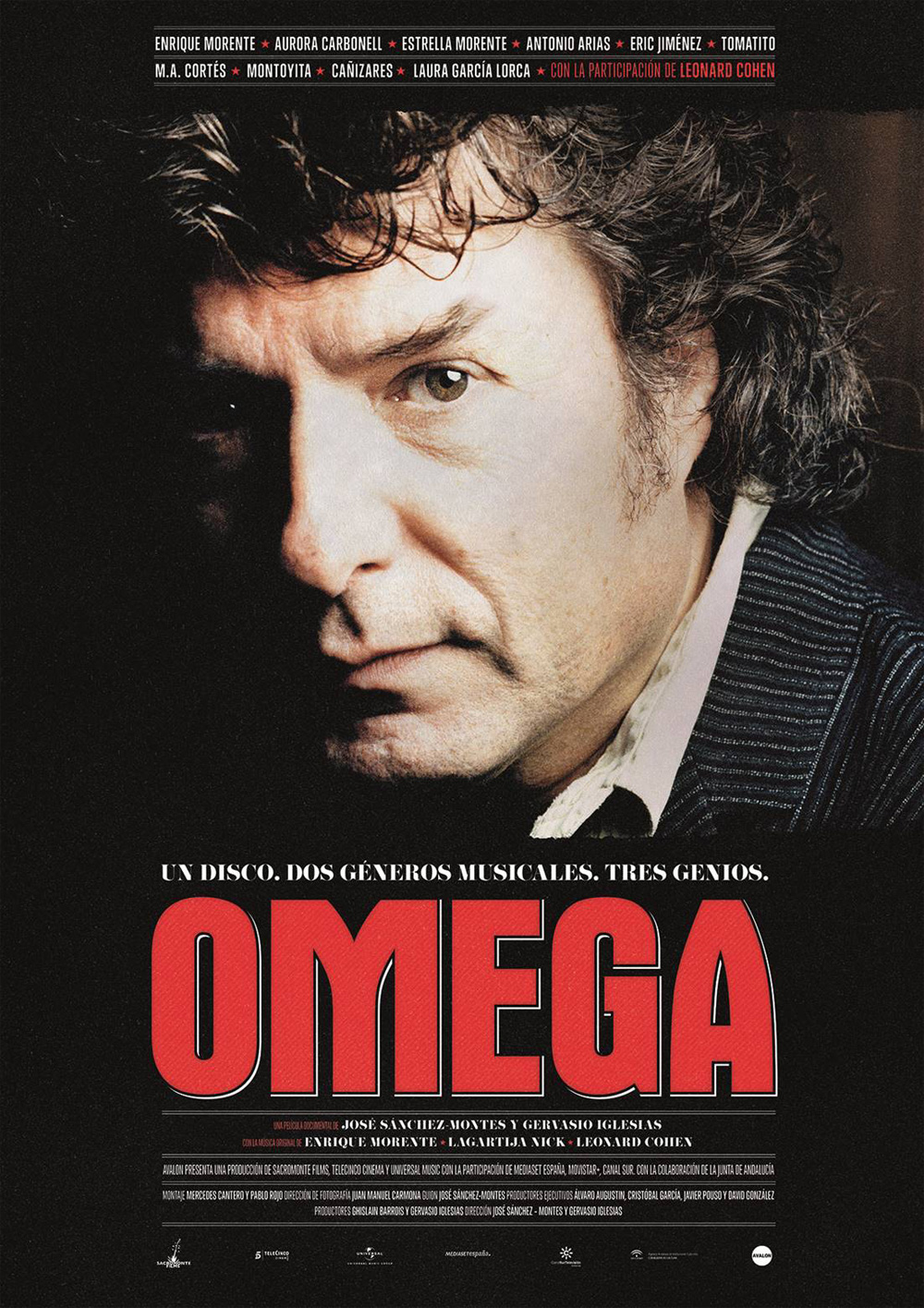 Omega_cartel_documental